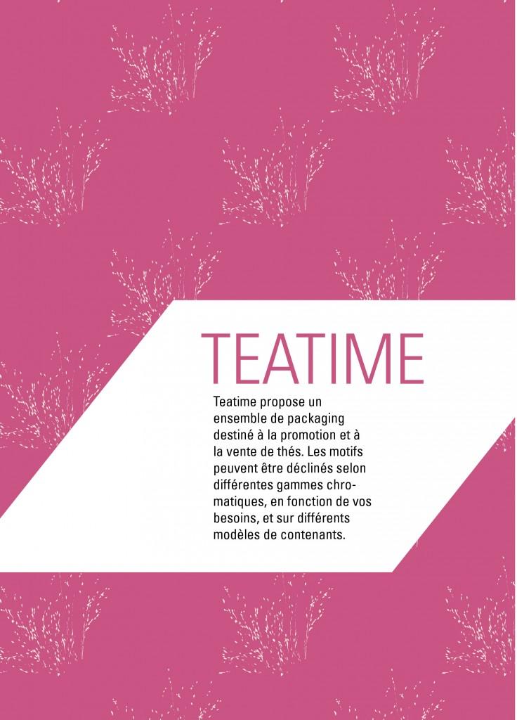 Brochure_TeaTime_27112016