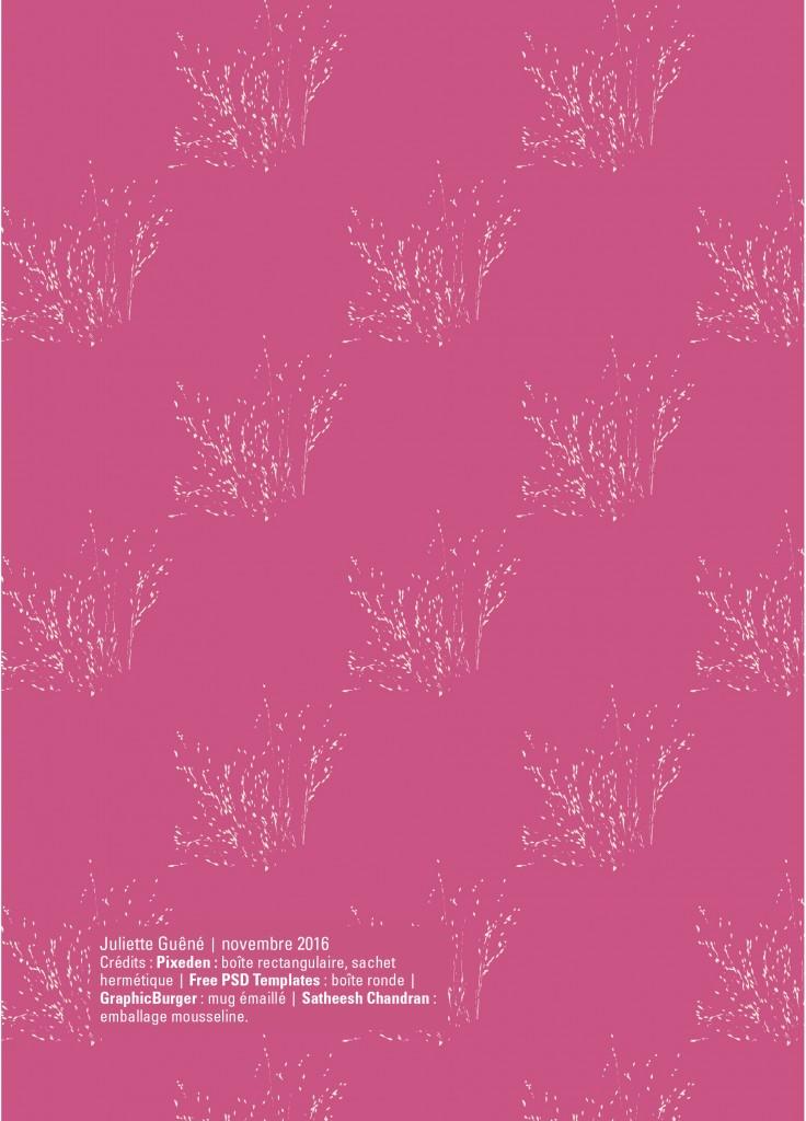 Brochure_TeaTime_271120168